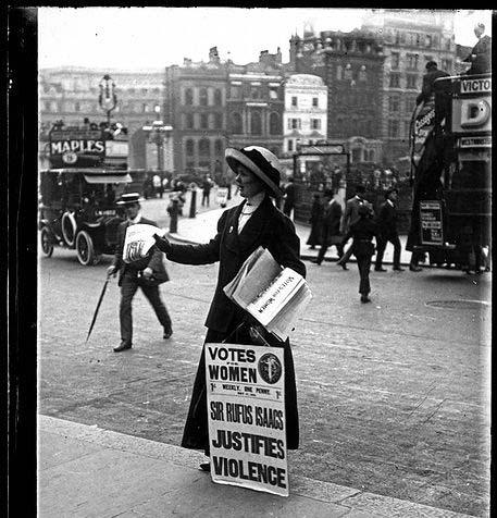 457px-British_suffragette