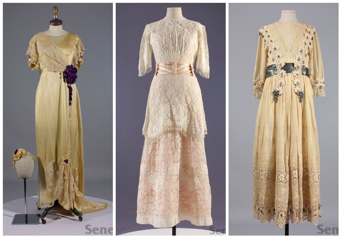 post_002_dress_02