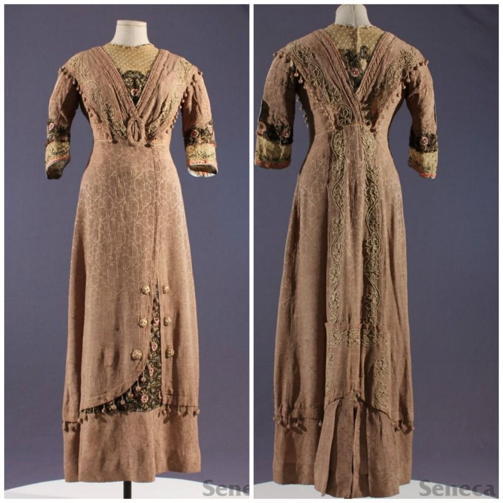 post_002_dress_03