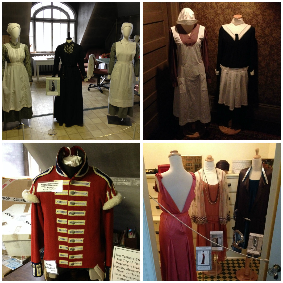 downton_clothes