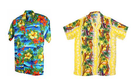 shirts2