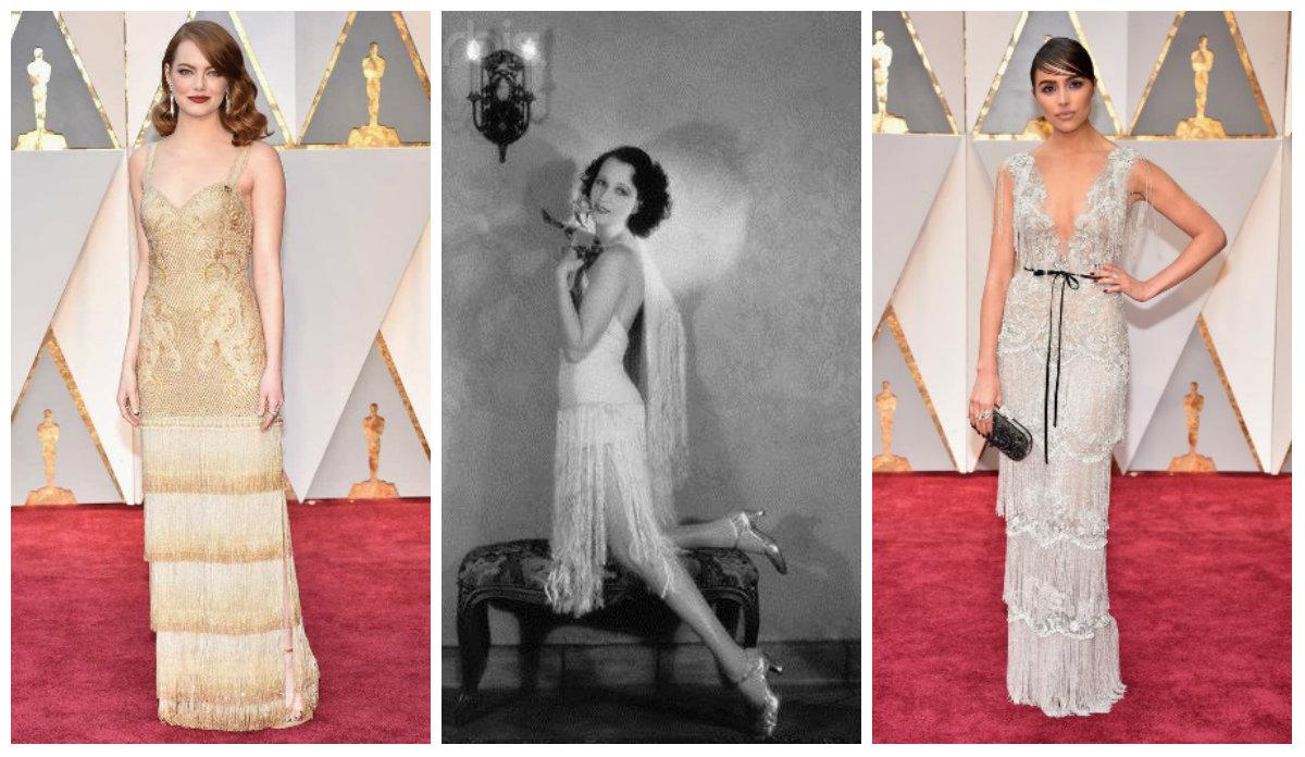 Emma Stone,