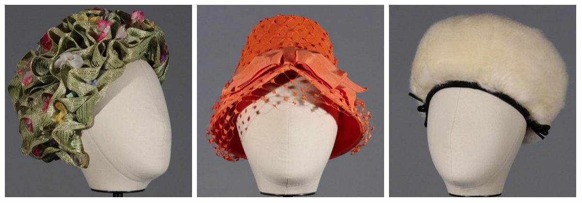 hat_001