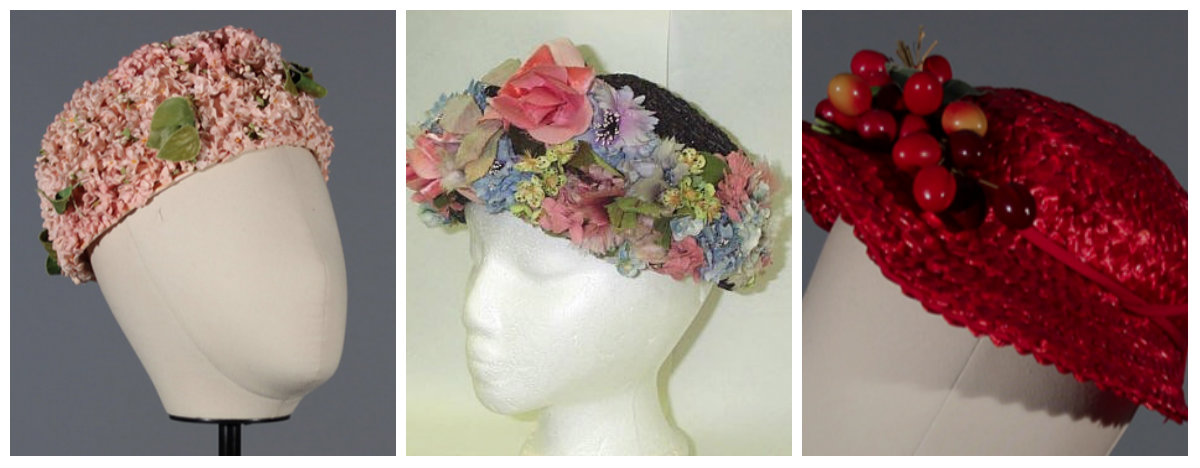 hat_collage_2